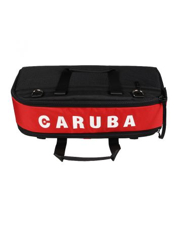Caruba BigBag 1