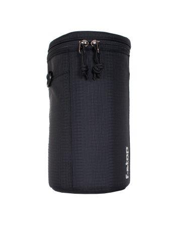 F Stop Lens Case Large Black