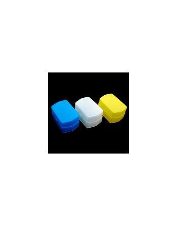 Cokin filter houder X-serie...