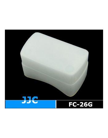 JJC Flash Bounce Canon 550EX