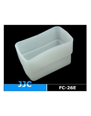 Cokin Filter Z669 Gradual...