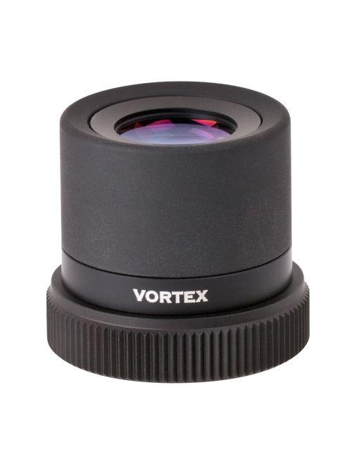 Vortex Viper 25X/30x Eyepiece
