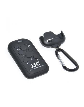 JJC IR U1 Wireless Remote Control