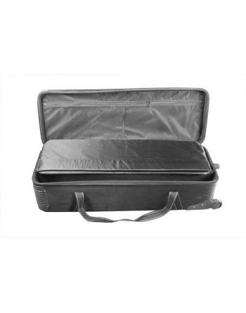 Godox CB 01 Carrying Bag
