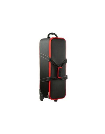 Godox CB 04 Carrying Bag
