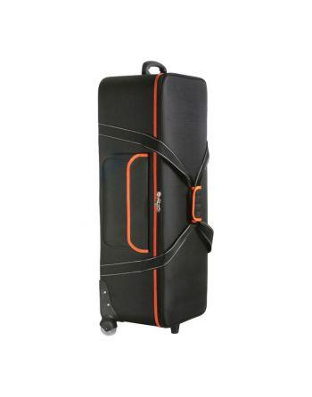 Godox CB 06 Carrying Bag