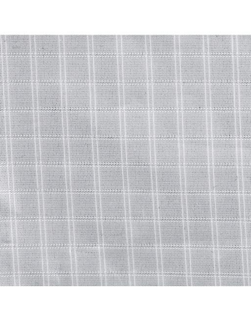 Westcott Full Stop Diffusion Fabric for 7' (213cm) Umbrella