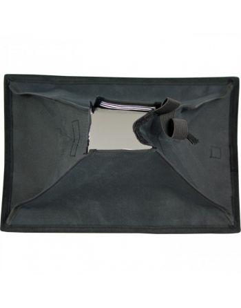 Westcott PocketBox Max Flash Softbox