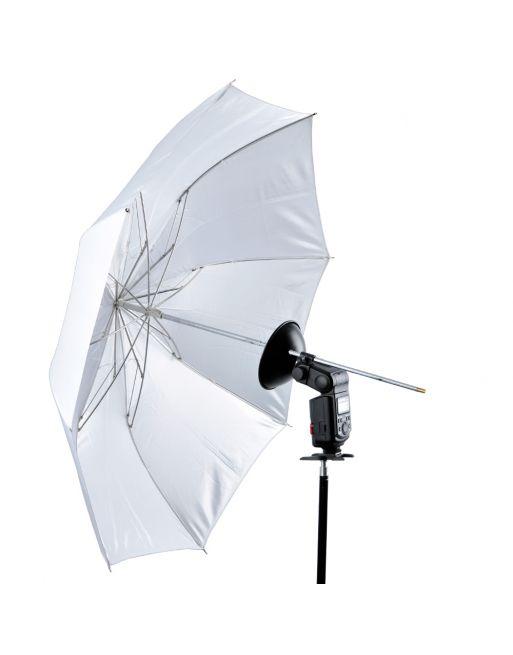 Godox Witstro Flash Fold up Umbrella