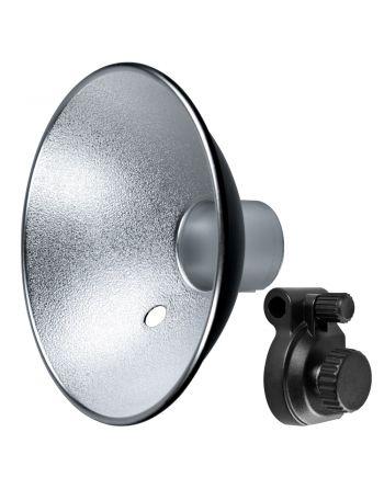 Godox Witstro Flash Umbrella Style Reflector