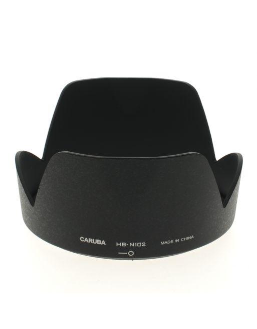 Caruba HB N102