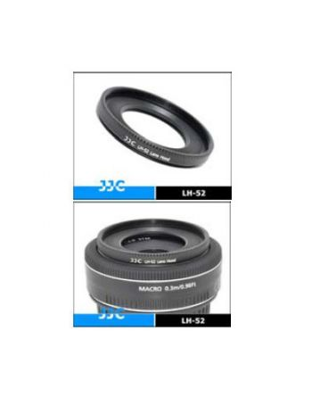 Cokin Full ND Filters Kit...