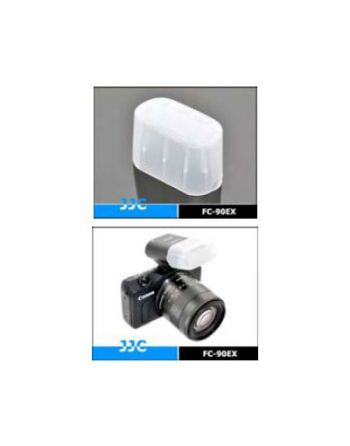 Cokin Filter X164 Circular...
