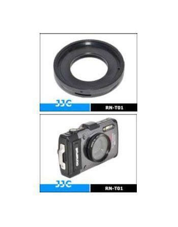 JJC RN T01 Conversion Lens Adapter