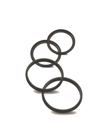 Caruba Step up/down Ring 52mm 77mm