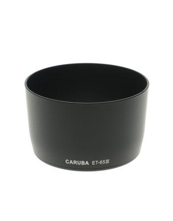Cokin Cine Filter ND 0.45 -...