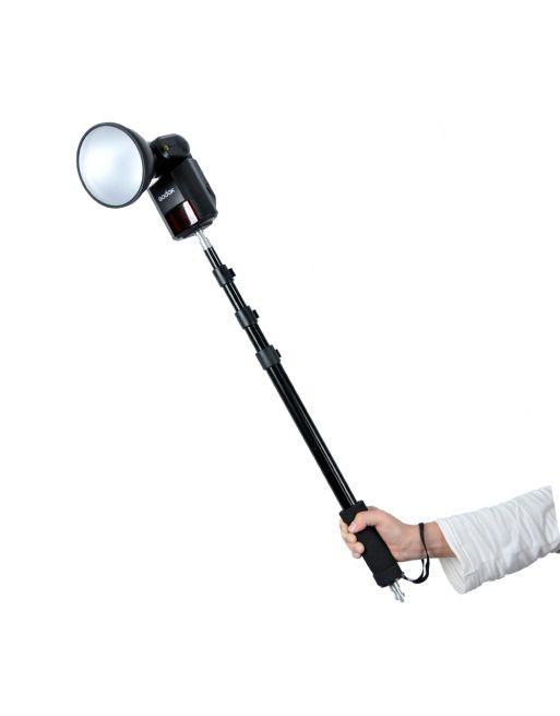Godox Witstro Portable Light Boom