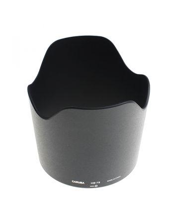 Cokin Filter X024 Blue (82B)