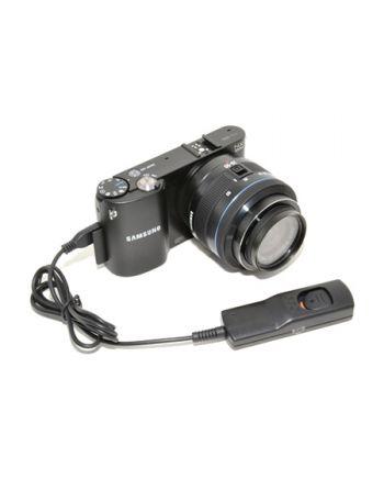 JJC MA N Camera Remote Shutter Cord