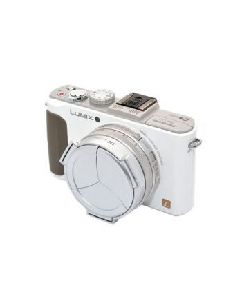 Cokin G800A-49 Snap Kit met...