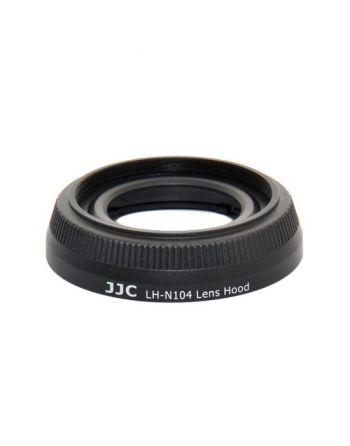 Cokin Filter A028 Warm (81C)