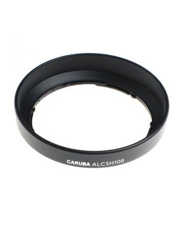 Cokin Adaptor Ring Ø 112mm...
