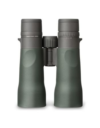 Cokin Filter Z035 Warm (81D)