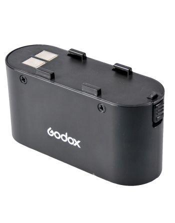 Godox 120cm Grid voor P120...