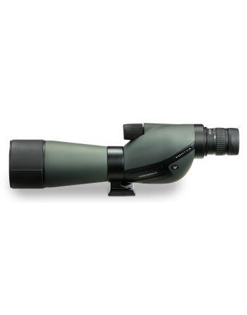 Cokin Filter P170 Varicolor...