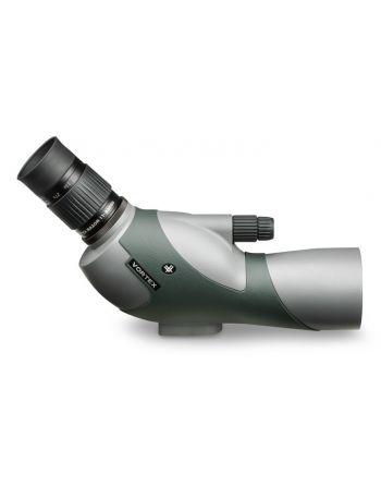 Cokin Filter A125L Gradual...