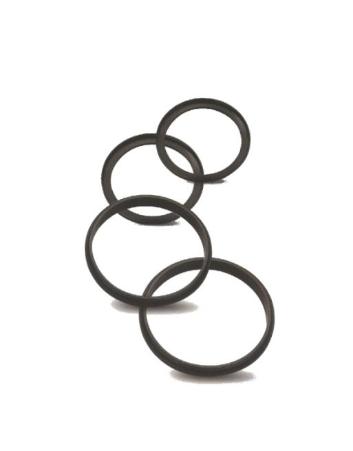 Caruba Step up/down Ring 52mm 43mm