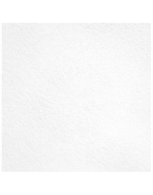 Westcott White X Drop Backdrop