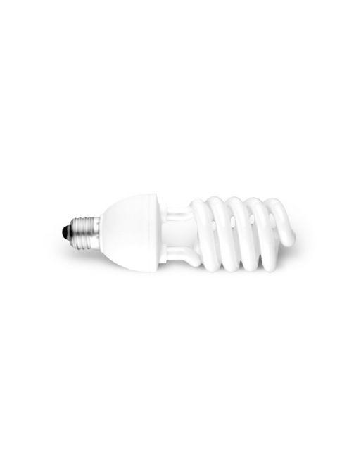 Godox Tricolor Lamp 85 Watt