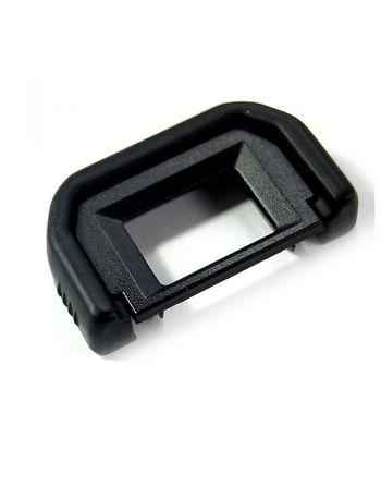 Cokin Filter P362 Z/P Adaptor