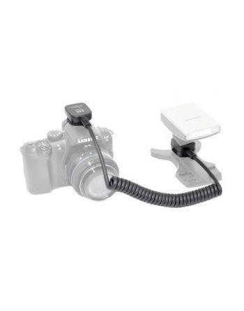 JJC FC NX Flash TTL Off camera kabel