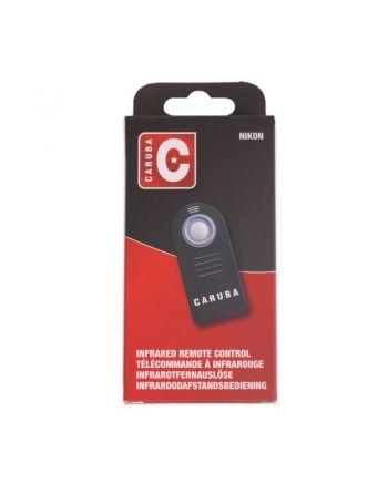 Caruba IR Afstandsbediening CML L3 (Nikon ML L3)