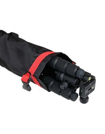 Cokin EVO Holder X-serie BXE01