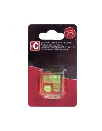 Cokin Filter A064 C.Spot...