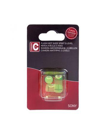 Cokin Pure Harmonie 67mm...