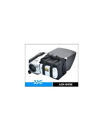 Cokin Filter A035 Warm (81D)