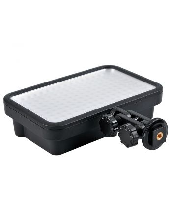 Godox Battery voor LP750