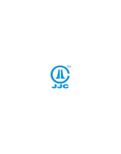 JJC LCP G15 Screenprotector voor Canon G15