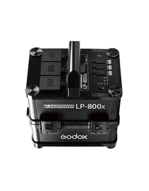 Godox Leadpower LP800X