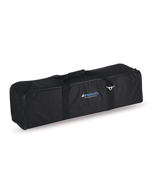 Westcott Compact Carry Case