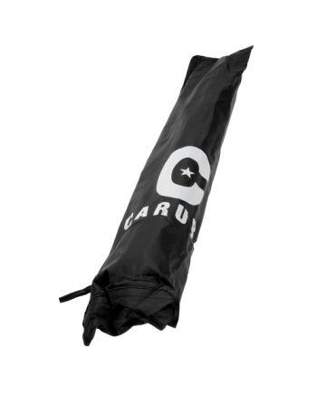 Caruba Orb 80cm