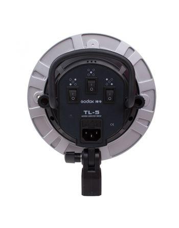 Jupio accu Casio NP-60 - (CCS0007)
