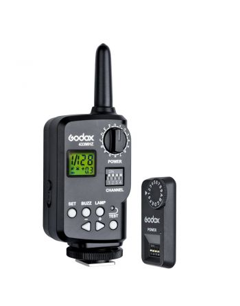 Godox Power Remote FT 16S