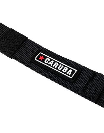 Caruba Back(pack) Strap Small (2 stuks)