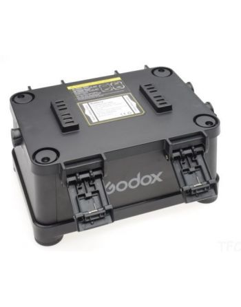 Godox BDR-S550 Beauty Dish...