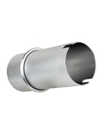 Godox Witstro Protection Cap